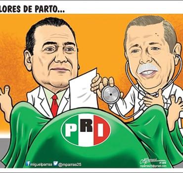 PARRAS-DOLOR-DE-PARTO