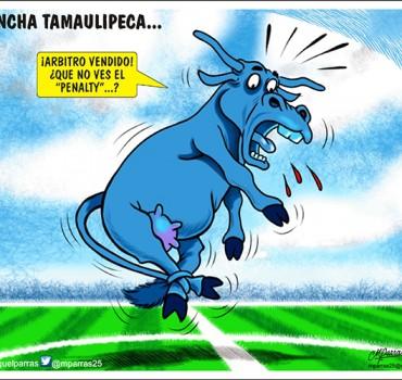 20160223-CANCHA-TAMAULIPECA