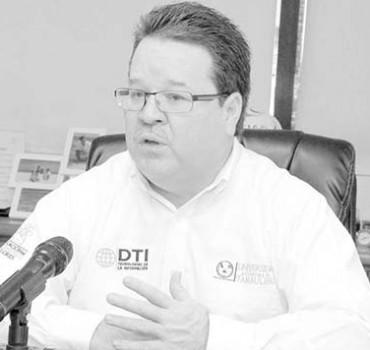 Anuncia rector proyectos que fortalecerán investigación y vinculación de la UAT