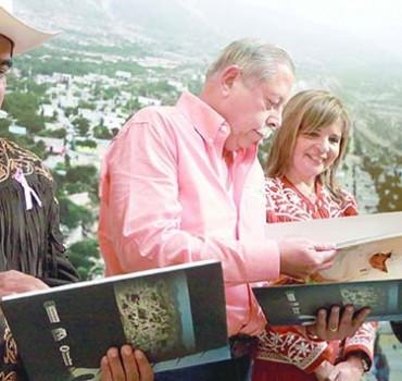 Atrae visitantes el Altiplano Tamaulipeco con mejor infraestructura turística