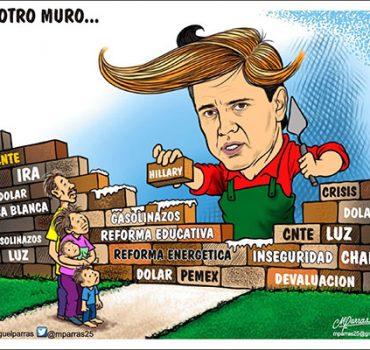 20160906-el-otro-muro