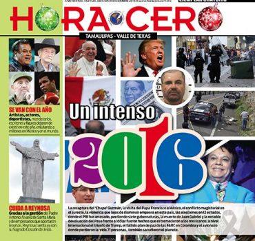 portada-hc-452
