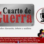 CUARTO DE GUERRA 2