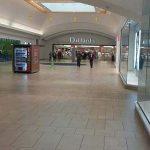 Plaza Mall sola