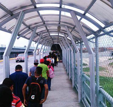 CBP no quita visas por donar plasma