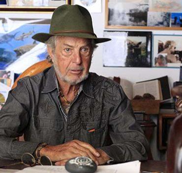 Historia de 'Don Alejo' inspira nueva película