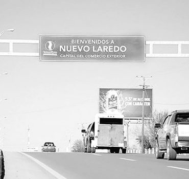 Aprueba Cabildo ejercer recursos de Capufe en carretera federal