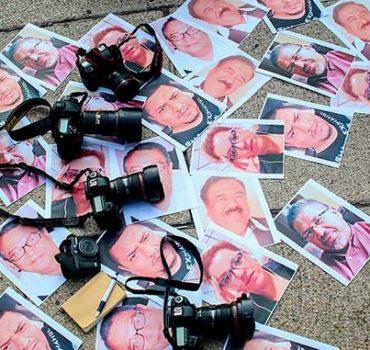 ¿Por qué matan periodistas que escriben sobre el narco?