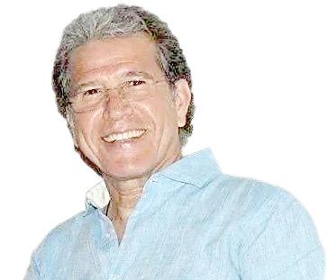 Cáncer: El nuevo negocio entre Cuba y EEUU