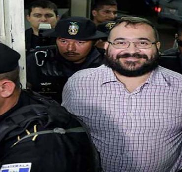 Soborna Duarte a diputados con 150 millones de pesos
