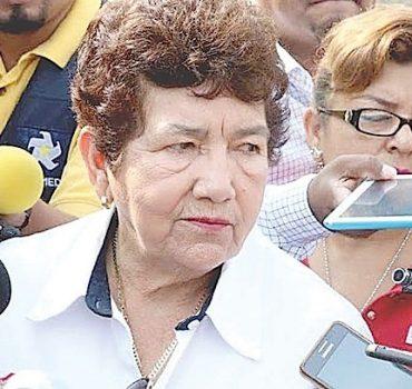 Tampico contribuye al desarrollo de la región