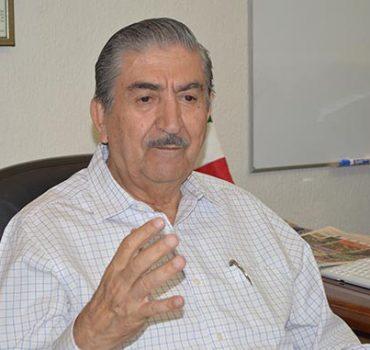 Asegura Comapa de Reynosa que enfrentan sus obligaciones