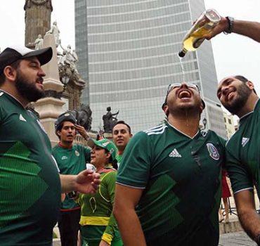 Con apuro, el Tricolor logra triunfo histórico