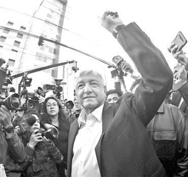 Crónica de una victoria anunciada