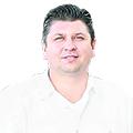 """Fiscalía General, una buena oportunidad en Tamaulipas """"Fiscalía autónoma"""""""